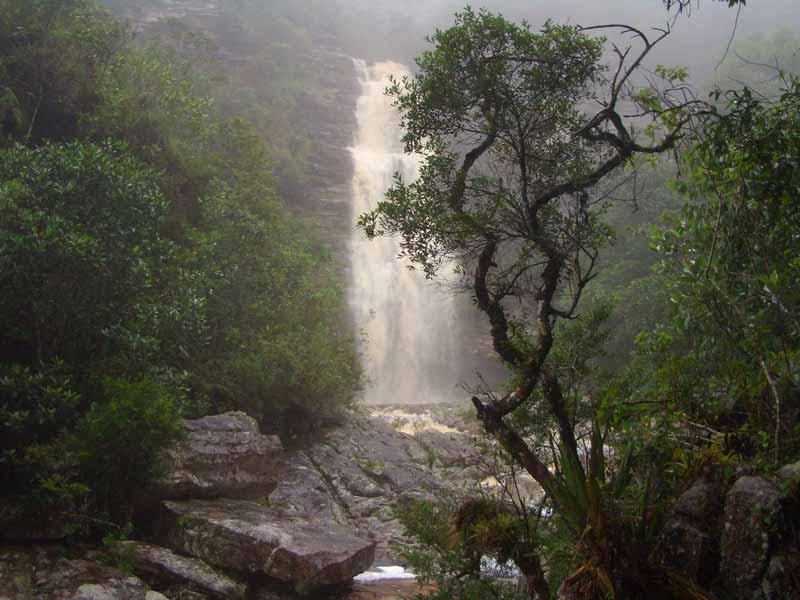 Cachoeira-do-21