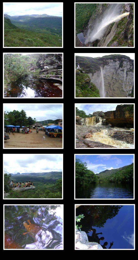 expedicao-Tiradentes
