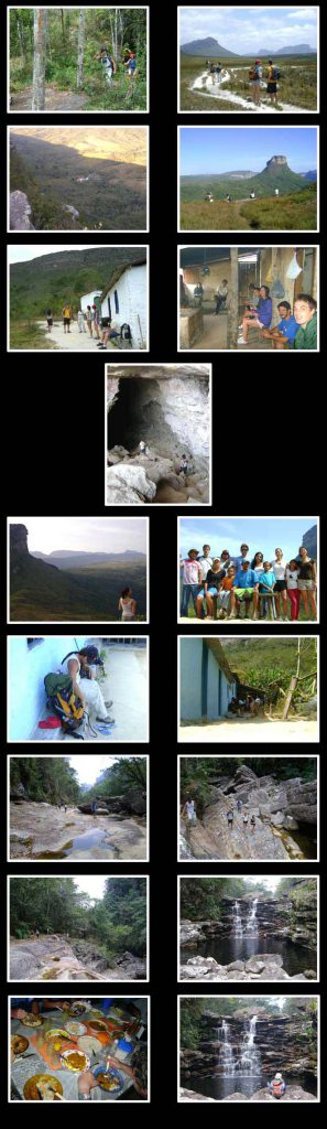 expedicao-volta-noRio-Calix